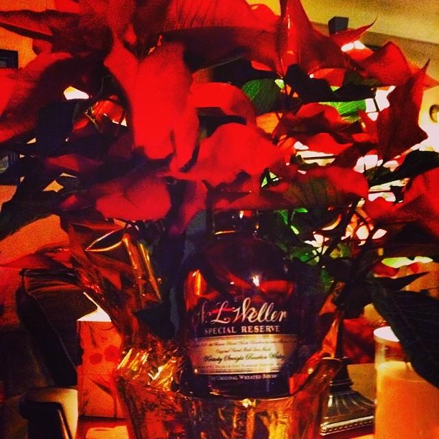 Dan's Bourbon of the Week: W. L. Weller SpecialReserve