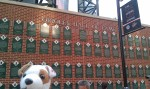 The Orioles Hall of Fame